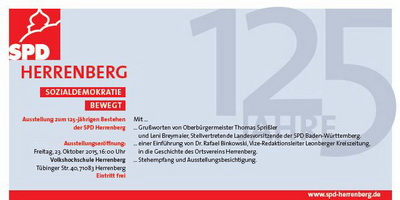 http://www.spd-herrenberg.de/images/user_pages/125_Jahre_400x200.jpg