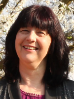 Andrea Schwaiger