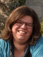 Farina Semler