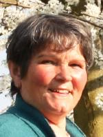 Heidi Heuer-Notter