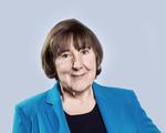 Petra Menzel