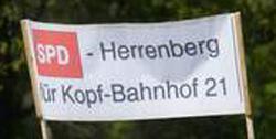 Banner Kopfbahnhof-21-