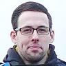 Tom Reinartz