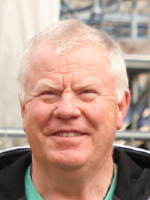 Walter Schmalz